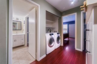 """Photo 20: 113 8591 WESTMINSTER Highway in Richmond: Brighouse Condo for sale in """"LANSDOWNE GROVE"""" : MLS®# R2146601"""