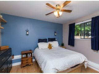 Photo 11: 11791 71A Avenue in Delta: Sunshine Hills Woods House for sale (N. Delta)  : MLS®# F1417666