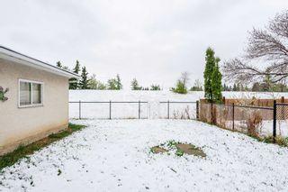 Photo 40: 10411 35 Avenue in Edmonton: Zone 16 House for sale : MLS®# E4246144