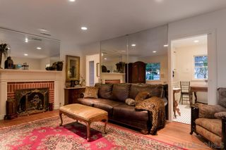 Photo 4: CROWN POINT House for sale : 3 bedrooms : 3640 Jewell St. in San Diego