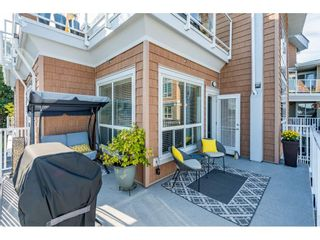 """Photo 13: 303 6490 194 Street in Surrey: Cloverdale BC Condo for sale in """"WATERSTONE"""" (Cloverdale)  : MLS®# R2489141"""