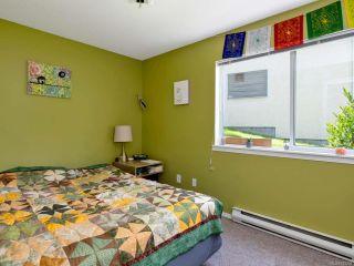 Photo 32: 621 Marsh Wren Pl in NANAIMO: Na Uplands Full Duplex for sale (Nanaimo)  : MLS®# 845206