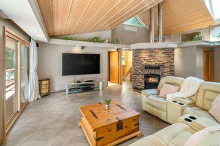 Photo 13: 652 Southwood Dr in Highlands: Hi Western Highlands House for sale : MLS®# 879800
