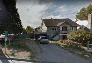 Photo 2: 1910 MCLEAN Avenue in Port Coquitlam: Lower Mary Hill House for sale : MLS®# R2532154