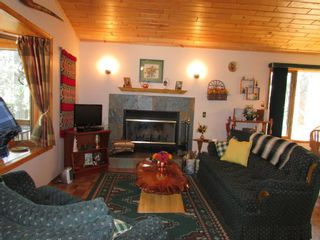 Photo 18: 6 Coyote Cove: Rural Mountain View County Detached for sale : MLS®# A1124823