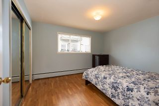 Photo 5: 8692 FRENCH Street in Vancouver: Marpole Multifamily for sale (Vancouver West)  : MLS®# R2557823