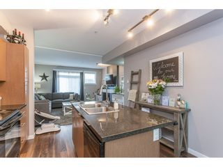"""Photo 6: 18 13819 232 Street in Maple Ridge: Silver Valley Townhouse for sale in """"BRIGHTON"""" : MLS®# R2320586"""
