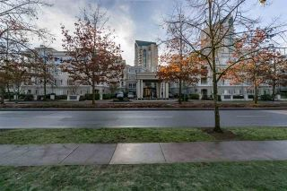 Photo 19: 217 3098 GUILDFORD WAY in Coquitlam: North Coquitlam Condo for sale : MLS®# R2228397