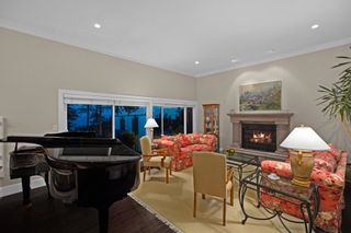 Photo 11: 5064 PINETREE Crescent in West Vancouver: Caulfeild House for sale : MLS®# R2618070
