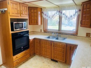 Photo 6: 6 West Park Drive in Battleford: Residential for sale : MLS®# SK867766