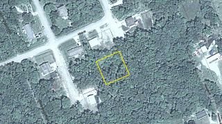 Main Photo: Lot 3 Cornwallis Street in Shelburne: 407-Shelburne County Vacant Land for sale (South Shore)  : MLS®# 202107941