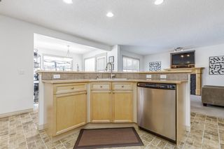 Photo 11: 85 Evansmeade Circle NW in Calgary: Evanston Detached for sale : MLS®# A1067552