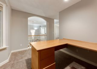 Photo 31: 711 HAWKSIDE Mews NW in Calgary: Hawkwood Detached for sale : MLS®# A1092021