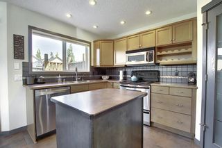 Photo 5: 44 CRANBERRY Way SE in Calgary: Cranston Detached for sale : MLS®# A1029590