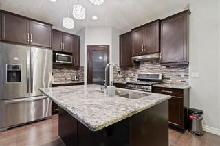 Photo 10: 89 Sherwood Heights NW in Calgary: Sherwood Detached for sale : MLS®# A1129661