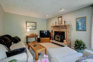 Photo 2: 7169 Cedar Brook Pl in Sooke: Sk John Muir House for sale : MLS®# 879601