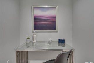 Photo 28: 14 525 Mahabir Lane in Saskatoon: Evergreen Residential for sale : MLS®# SK867534