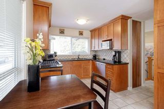Photo 9: 3033 FLEET Street in Coquitlam: Ranch Park House for sale : MLS®# R2549858