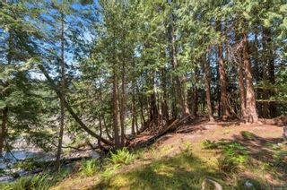 Photo 49: 1467 Milstead Rd in : Isl Cortes Island House for sale (Islands)  : MLS®# 881937