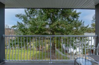 Photo 14: 4301 997 Bowen Rd in : Na Central Nanaimo Condo for sale (Nanaimo)  : MLS®# 872155