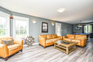Photo 3: 43 Old Coach Road in Goodwood: 40-Timberlea, Prospect, St. Margaret`S Bay Residential for sale (Halifax-Dartmouth)  : MLS®# 202117454