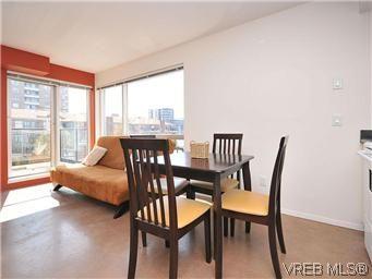 Photo 11: Photos: 304 932 Johnson St in VICTORIA: Vi Downtown Condo for sale (Victoria)  : MLS®# 601947