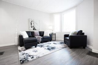 Photo 5: 378 Inglewood Street in Winnipeg: St James House for sale (5E)  : MLS®# 202003616