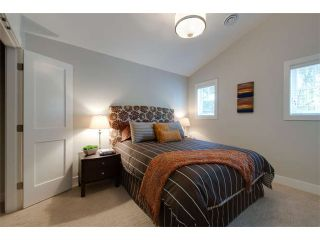 Photo 13: 3451 W 27TH Avenue in Vancouver: Dunbar House for sale (Vancouver West)  : MLS®# V1018086