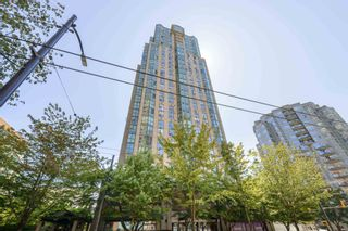 """Photo 20: 505 1188 HOWE Street in Vancouver: Downtown VW Condo for sale in """"1188 HOWE"""" (Vancouver West)  : MLS®# R2607018"""