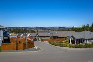 Photo 28: 4042 Southwalk Dr in : CV Courtenay City House for sale (Comox Valley)  : MLS®# 873036