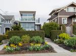 Main Photo: 1243 DUCHESS Avenue in West Vancouver: Ambleside House for sale : MLS®# R2573738