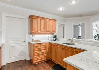 Photo 6: 116 60 24 Avenue SW in Calgary: Erlton Apartment for sale : MLS®# A1087208