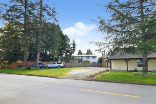 Photo 30: 21920 WICKLOW Way in Maple Ridge: West Central House for sale : MLS®# R2561749