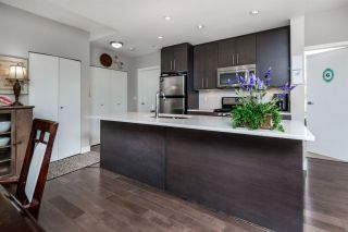 Photo 8: 108 3294 MT SEYMOUR Parkway in North Vancouver: Northlands Condo for sale : MLS®# R2178823