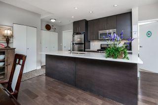 Photo 8: 108 3294 MT SEYMOUR Parkway in North Vancouver: Northlands Condo for sale : MLS®# R2178823