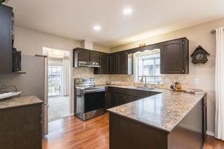 Photo 3: 2375 MOUNTAIN DRIVE in Abbotsford: Abbotsford East House for sale : MLS®# R2610988