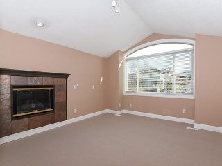 Photo 14: 1215 FLETCHER Way in Port Coquitlam: Citadel PQ House for sale : MLS®# V1089716