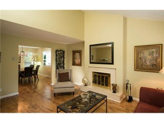 "Photo 9: 2156 MEADOWOOD PK in Burnaby: Forest Hills BN House for sale in ""FOREST HILLS"" (Burnaby North)  : MLS®# V972213"