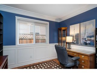 """Photo 14: 21771 46A Avenue in Langley: Murrayville House for sale in """"Murrayville"""" : MLS®# R2621637"""
