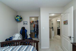 Photo 32: 5862 168A Avenue in Edmonton: Zone 03 House for sale : MLS®# E4262804