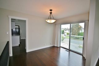 Photo 4: 6371 CLEMATIS Drive in Richmond: Home for sale : MLS®# V1037811