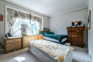 Photo 12: 1330 E 23RD Avenue in Vancouver: Knight House for sale (Vancouver East)  : MLS®# R2355088