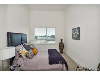 Photo 6: 102 300 Belmont Rd in VICTORIA: Co Colwood Corners Condo for sale (Colwood)  : MLS®# 729853