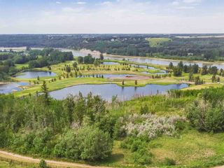 Photo 17: 34 WINDERMERE Drive in Edmonton: Zone 56 Vacant Lot for sale : MLS®# E4247700