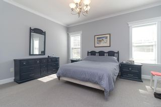 Photo 24: 745 Rogers Ave in : SE High Quadra House for sale (Saanich East)  : MLS®# 886500
