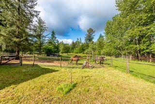 Photo 16: 2644 Merville Rd in : CV Merville Black Creek House for sale (Comox Valley)  : MLS®# 877520