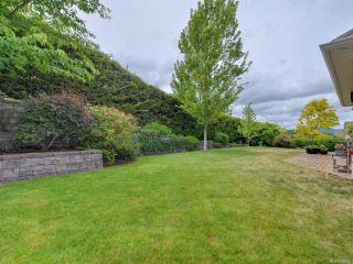Photo 18: 771 Country Club Dr in COBBLE HILL: ML Cobble Hill House for sale (Malahat & Area)  : MLS®# 760839