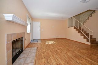 Photo 7: EL CAJON Townhouse for sale : 3 bedrooms : 572 HART DRIVE