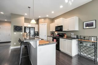 "Photo 4: 22970 136A Avenue in Maple Ridge: Silver Valley House for sale in ""SILVER RIDGE"" : MLS®# R2213815"