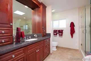 Photo 10: SAN DIEGO House for sale : 3 bedrooms : 5328 W Falls View Dr